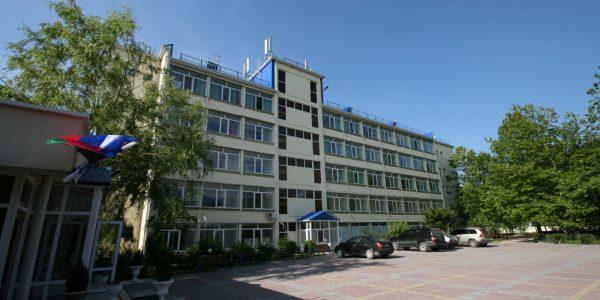 Санаторий Вулан Архипо-Осиповка, Геленджик официальный сайт