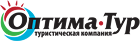opt-tur-logo